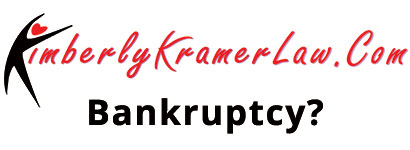 Kimberly Kramer PLC, Attorney At Law