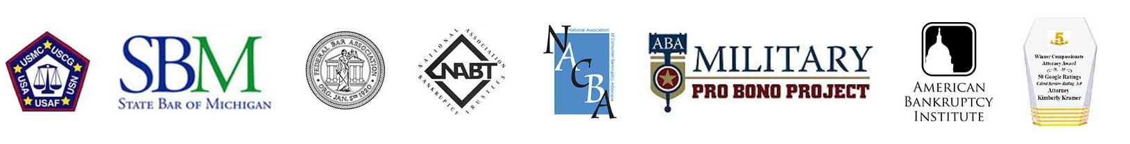 bar association logos